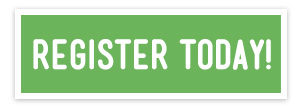 Register for Pacific Media Expo