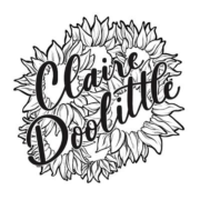 <center>Claire Doolittle Illustration</center>